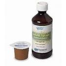 Senna Syrup Dietary Supplement - 8 fl. oz
