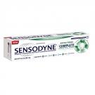 Sensodyne Complete Extra Fresh Toothpaste - 3.4 oz