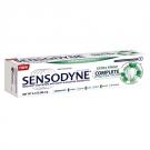 Sensodyne® Complete Toothpaste - 3.4 oz