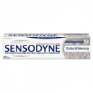 Sensodyne Cavity Protection and Extra Whitening Toothpaste- 6oz
