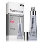 Neutrogena Rapid Wrinkle Repair Serum- 1oz
