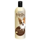 PetArmor® Fur-So-Fresh Oatmeal Shampoo for Dogs- 18oz
