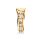 L'Oreal EverCreme Intense Nourishing Shampoo- 8.5oz