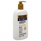 Gold Bond Ultimate Softening Shea Butter Lotion- 14oz