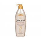 Jergens Shea Butter Deep Conditioning Moisturizer- 16.8oz