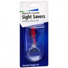 Sight Savers Eyewear Repair Kit - 1ct