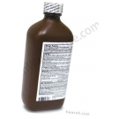 Silace Syrup Stool Softener - 16 fl. oz.