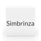 Simbrinza 0.2-1% OPTH SUSP - 8 ml Bottle