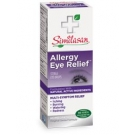 Similasan Allergy Eye Relief- 10ml