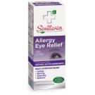 Similasan Allergy Eye Relief- 10ml
