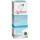 Similasan Anxiety Relief  Homeopathic Globules - 0.529oz