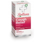 Similasan Cough Relief  Syrup - 4oz