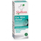 Similasan Ear Wax Relief- 10ml
