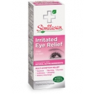 Similasan Irritated Eye Relief- 10ml