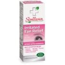 Similasan Irritated Eye Relief- 10ml