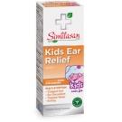 Similasan Ear Relief- 10ml
