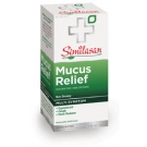 Similasan Mucus Relief  Syrup - 4oz