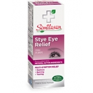 Similasan Stye Eye Relief- 10ml