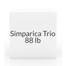 Simparica Trio 44.1 - 88 lbs, 6 Dose Box (Green Box)
