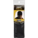 Conair® Spandex Skull Cap- 3ct