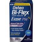 Osteo Bi-Flex Ease Advanced Triple Action PM, Mini Tablets - 28ct