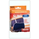 Mueller Arm Sling Adjustable-1 ct