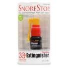 SnoreStop Extinguisher 0.2oz - 30 Sprays