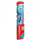 Colgate 360 Enamel Health Whitening Toothbrush, Soft