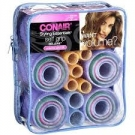 Conair® Curl & Body Self Grip Rollers, 31ct- 4 Packs