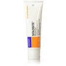 Solosite Wound Gel - 3 oz