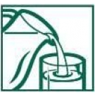 Soluble Fiber Therapy Powder
