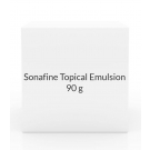 Sonafine Topical Emulsion- 90g (Generic PruTect)