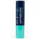 Just Right 5000 Toothpaste, Spearmint- 100g Pump
