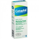 Cetaphil Moisturizer W/SPF 15 4oz