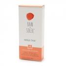 Bain de Soleil Mega Tan Sunscreen with Self Tanner Lotion SPF 4  - 4.0 fl oz