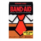 Band-Aid - Children's Adhesive Bandages, Spongebob Squarepants, Assorted Sizes- 20ct