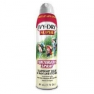 Anti-Itch Continuous Spray- 3oz