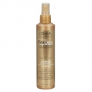 L'Oreal Hair Expertise EverCreme Intense Nourishing Leave-In Conditioner Spray- 8.5oz