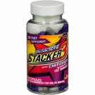 Stacker 3 Herbal Dietary Supplement Capsules - 100ct