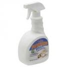 PetArmor® Stain and Odor Remover Spray- 24oz
