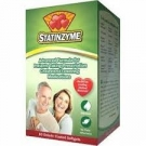 Statinzyme Vitamin Supplement Softgels - 60ct