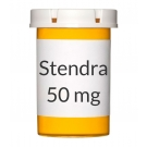 Stendra 50mg Tablets