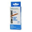 STIM-U-DENT Thin Plaque Removers- 160ct