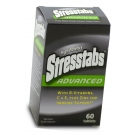 Stresstabs Advanced Tablet - 60 Count Bottle