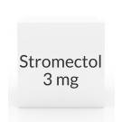 Stromectol 3mg Tablets