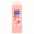 Suave Essentials Wild Cherry Blossom Body Wash- 12 oz