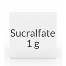 Sucralfate 1gm/10ml Precision Dose Suspension- 50 x 10ml