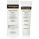 Neutrogena Age Shield Face Oil-Free Lotion SPF 110 - 3 fl oz