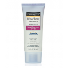 Neutrogena Ultra Sheer Dry-Touch Sunscreen SPF 30 - 3.0 oz
