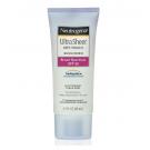 Neutrogena Ultra Sheer Dry-Touch Sunscreen SPF 30 - 3.0 oz